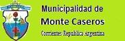 Municipalidad de Monte Caseros